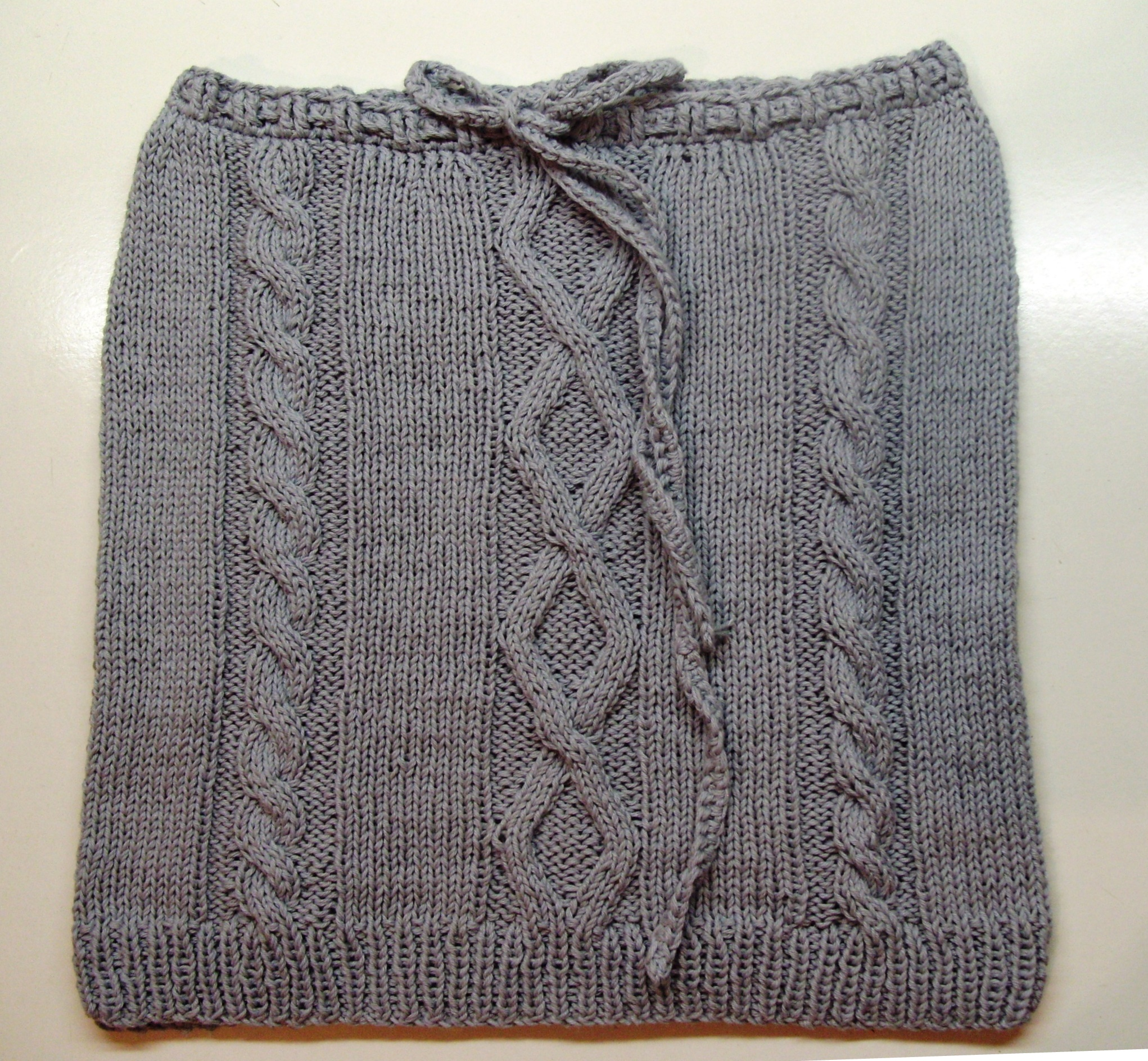 kötés minták pulóverhez
