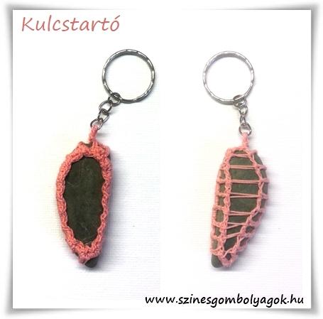 Kulcstarto_03